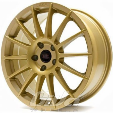 ASA TEC AS2 Gold
