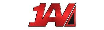 Logo 1AV