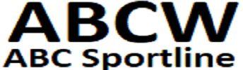 Logo ABC Sportline