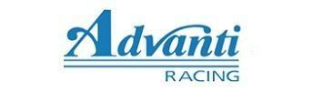 Logo Advanti Racing