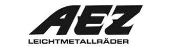 Logo AEZ