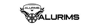 Logo Alurims