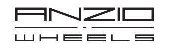 Logo Anzio