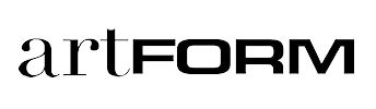 Logo artFORM