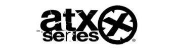 Logo ATX