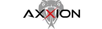 Logo Axxion