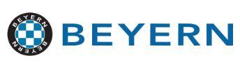Logo Beyern