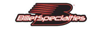Logo Billet Specialties