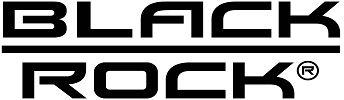 Logo Black Rock