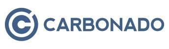 Logo Carbonado