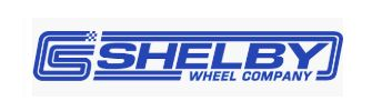 Logo Carroll Shelby