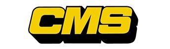 Logo CMS