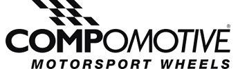 Logo Compomotive