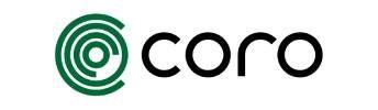 Logo Coro Wheels
