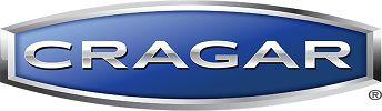 Logo Cragar