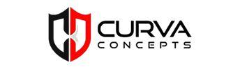 Logo Curva