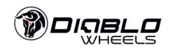 Logo Diablo