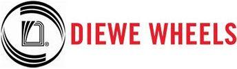 Logo Diewe
