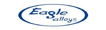Logo Eagle Alloy