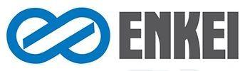 Logo Enkei
