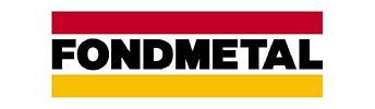 Logo Fondmetal