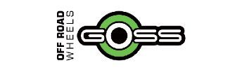 Logo Goss