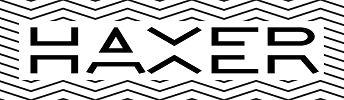 Logo Haxer