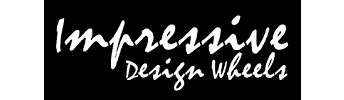 Logo Impressive