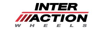 Logo Inter Action