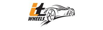 Logo itWheels