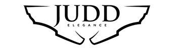 Logo Judd