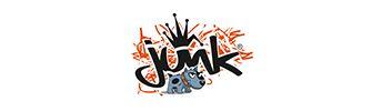 Logo Junk
