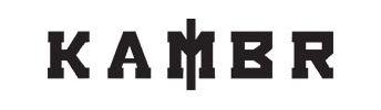 Logo Kambr