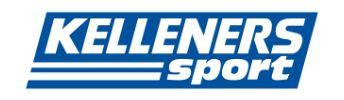 Logo Kelleners-Sport