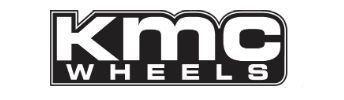 Logo KMC