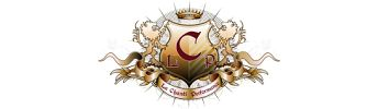 Logo La Chanti