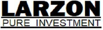 Logo Larzon