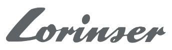 Logo Lorinser