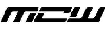 Logo MCW