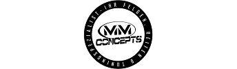 Logo MM-Concepts