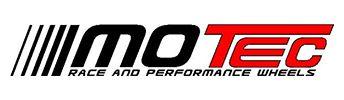 Logo Motec