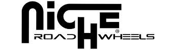 Logo Niche