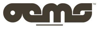 Logo OEMS