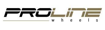 Logo ProLine Wheels