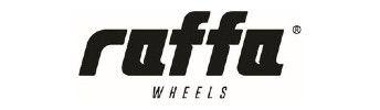Logo Raffa
