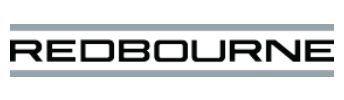 Logo Redbourne