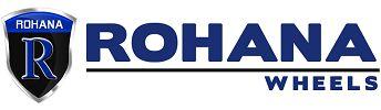 Logo Rohana