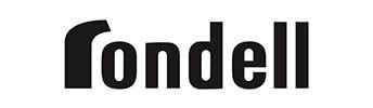 Logo Rondell