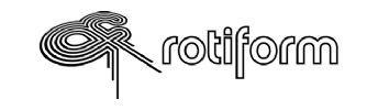 Logo Rotiform