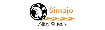 Logo Simajo